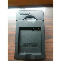 Panasonic BLE9  充電器 GF3 GX7 GF6 LX10
