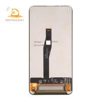 適用於華為Nova 5T顯示屏的LCD觸摸屏更換
