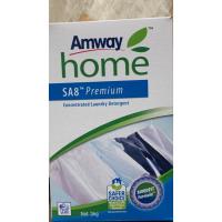 安麗洗衣粉/3公斤/1公斤