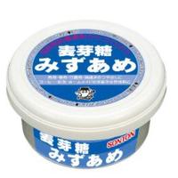 【穀的行食品】日本 Sonton 水飴 (水麥芽) -265g