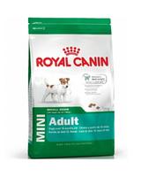 【寵愛家】ROYAL CANIN法國皇家MNAP(原PR27)小型成犬8公斤