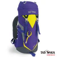 【TATONKA】Wokin 11公升 兒童多功能背包(TTK1824/日常/戶外旅遊/登山健行)