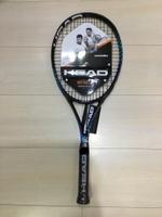 Head Spark Pro 網球拍(藍)
