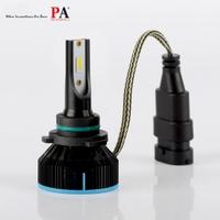 【PA LED】Corolla Cross Altis 12代 HIR2 9012 LED 內建驅動 大燈 頭燈 高亮度