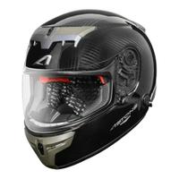 任我行騎士部品 法國 ASTONE GTR 全碳纖維 彩繪 全罩式 安全帽 卡夢 內墨片 藍芽 吸濕排汗 素色