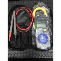 電錶鉤☆中日機械☆HIOKI 3280-10 升級版 3280-10F 超薄型鉤錶 電錶 電工神器(台灣製)