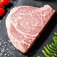 送骰子牛【鮮綠生活】日本頂級A5和牛200g*2包 (贈紐西蘭骰子牛200g/包)
