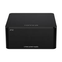 TOPPING P50 低噪聲線性電源 D50 D50s DX3 Pro D30 配套最佳搭檔