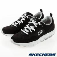 SKECHERS LIV FEARLESS 2 女鞋 慢跑 健走 輕量 耐磨 透氣 黑【運動世界】88888193BLK