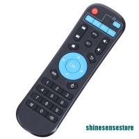 < Sh > 適用於 Android TV Box H96 MAX / X88 / TX6 / HK1 / T95X /