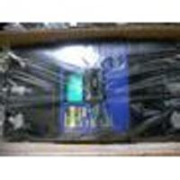 💗日本 三菱 無熔絲漏電開關NV400SF 250A 300A 350A 400A NV400SP 250A 300A