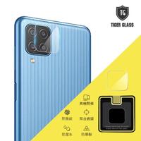 【T.G】SAMSUNG Galaxy M12 鏡頭鋼化玻璃保護貼