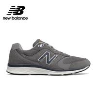 【NEW BALANCE】NB 健走鞋_MW880CN4-2E_男鞋_灰色