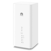 HUAWEI 華為 B818無線路由器 4G LTE 無線分享器 多功能無線路由器 保固一年 原廠公司貨【豪買】