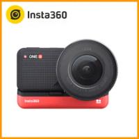 【Insta360】ONE R 一吋感光元件套組(公司貨)