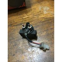 新勁戰 GTR BWS 原廠啟動繼電器 起動繼電器