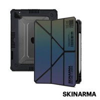 【Skinarma】iPad Pro 11/10.9吋 Kira Kobai 東京款平板保護套