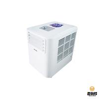 SANSUI山水 移動空調SAC688 2021新款 移動式冷氣 冷氣 小冷氣 【露戰隊】