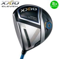 青松高爾夫XX10 MP1100 #1號 開球木桿~左手