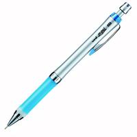 【UNI】三菱M5-807GG阿發自動鉛筆 藍