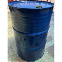 ((極新)) 需自載 台南 鐵桶50加侖 200公升 小開口