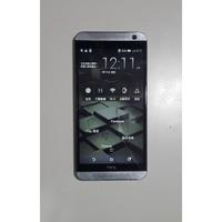中古良品 二手 HTC One E9 dual sim E9x 4G LTE 白色 雙卡 2GB 16GB 八核心