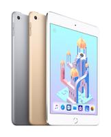 Apple | iPad Mini 4