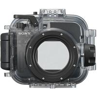 預購!約2個月【SONY】 MPK-URX100A 原廠防水盒 / 完整相容 RX100 全系列 / (公司貨)