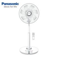 [Panasonic 國際牌]16吋 DC直流電風扇 F-H16GND