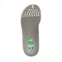 Moonstar 日本機能童鞋 鞋墊 抗菌防臭 高避震緩衝 MSIN02【陽光樂活】