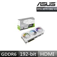 華碩ROG-RTX 3070-O8G (鎖算力)+PRIME B560M-A 主機板+FX 1T 外接硬碟+外接燒錄機+PRIME Z590-P/CSM