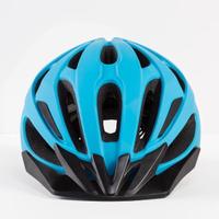 【BONTRAGER】Trek Solstice Asia Fit Helmet 自行車安全帽亞洲版型(Solstice淺藍)