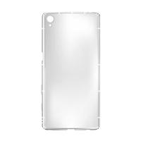 Sony Xperia Z5 Premium / Z5P 防摔氣墊空壓手機保護殼套