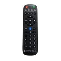 【EVBOX 易播】藍芽語音遙控器(電視盒 機上盒 EVPAD 5 PRO MAX)
