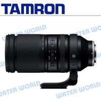 【中壢-水世界】TAMRON 騰龍 150-500mm F5-6.7 DiIII VC A057 SONY 公司貨