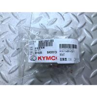 DIY本舖 KYMCO光陽300CC系列 NIKITA/SHADOW/KXCT/DOWNTOWN 排氣管接合墊片