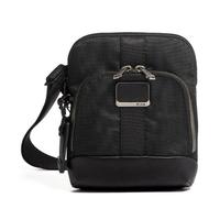 【TUMI】Barsdale 側背包-黑色