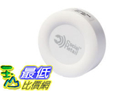 [106美國直購] iBeacon C1 信標 LE 4.0 Programmable Beacon, AAA-Battery