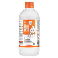 生發清菌酒精75%(500ml)【康是美】