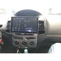 安卓主機 豐田 SIENTA VIOS WISH YARIS PREVIA 專用/通用機 10吋
