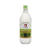 日本萬能醋 900毫升ฅ限時特價ฅ好市多宅配到府
