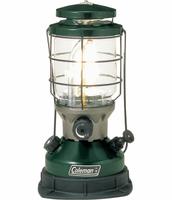 【露營趣】新店桃園 Coleman CM-2000 北極星氣化燈 汽化燈 露營燈 野營燈