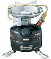 【露營趣】Coleman CM-0442 442氣化爐 汽化爐 單口爐 攻頂爐 非瓦斯爐
