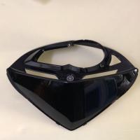 家呈機車精品 三代勁戰 儀表蓋 儀表上蓋 原廠公司貨 現供應中 全新品