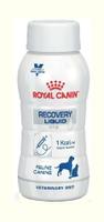 【寵愛家】ROYAL CANIN法國皇家 ICU 犬貓用護理液態營養配方 200ml/(類似a/d)