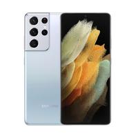全新未拆Samsung Galaxy S21 Ultra 5G (12G/128G/256G) SM-G998U1 6.8吋手機 保固18個月