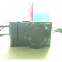 Panasonic DMC-LX10