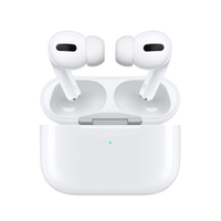 Apple AirPods Pro 3代 搭配有線充電盒 [ 全新現貨 + 預購 ]
