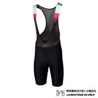 【COLNAGO】SANREMO BIBSHORT(男款短自行車吊帶車褲 ACPRO1B9)