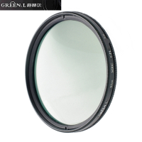 又敗家@格林爾Green.L防水16層多層膜58mm偏光鏡(薄框)MC-CPL偏光鏡適Canon EF-S 18-55mm f/3.5-5.6 IS STM II 55-250mm f/4-5.6 55-200mm F4.5-5.6 70-300mm USM 75-300mm f4.0-5.6 24mm f/2.8 28mm f1.8 50mm f/1.4 85mm f/1.8 MRC-CPL偏光鏡環形偏光鏡環型偏光鏡圓偏光鏡圓形偏光鏡圓型偏光鏡
